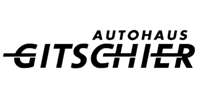 AutohausGitschier.png