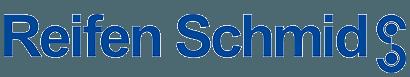 Logo_Reifen_Schmid-410x77.png