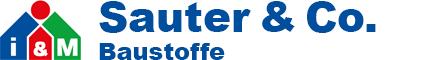 Sauter_und_Co.png