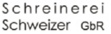 Schreinerei_Schweizer.PNG