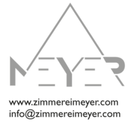 Zimmerei_Meyer.PNG