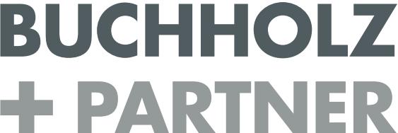 buchholz-partner-01.png