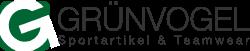 gruenvogel_logo.png