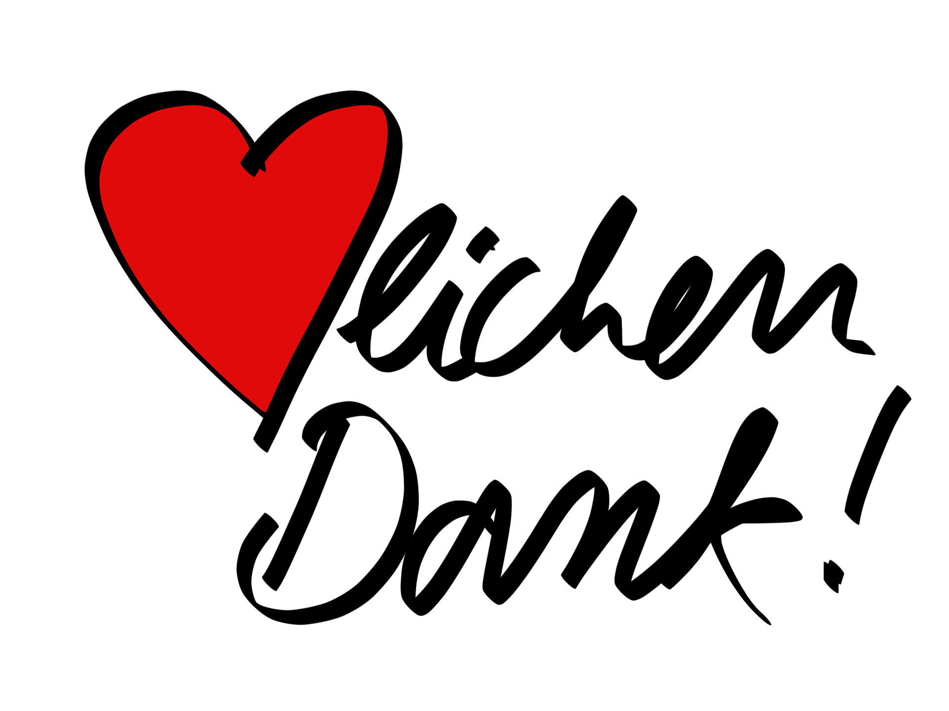 heart-184572-1920.png