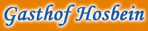 logo_gasthof_hosbein_png.png