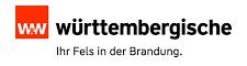 württembergische_neu.png