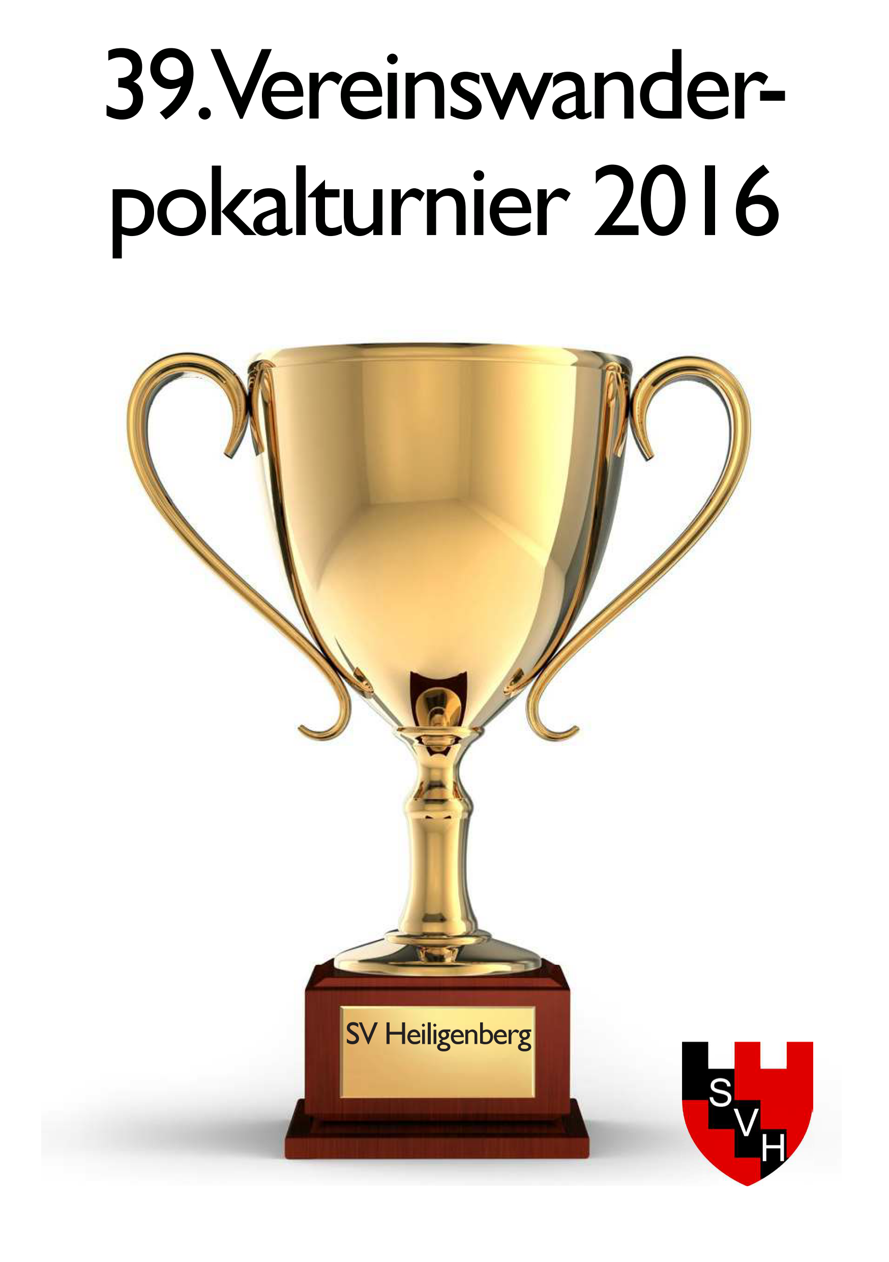 Info-Heft_VT2016_Deckblatt_01.png