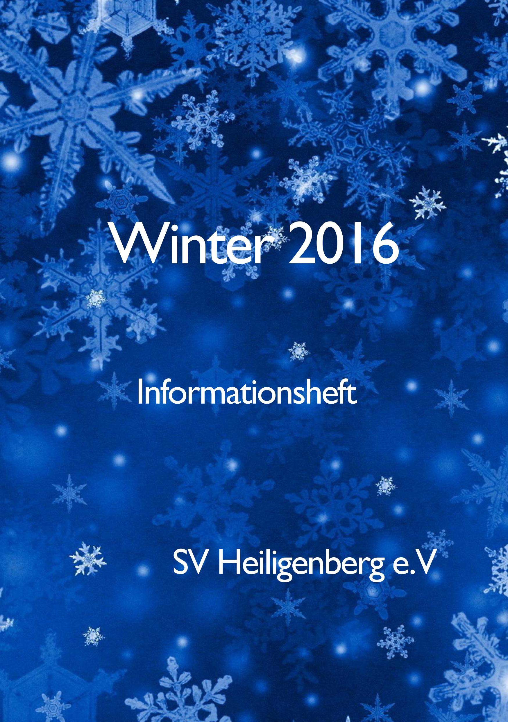 Info-Heft_Winter2016_Deckblatt_01.png