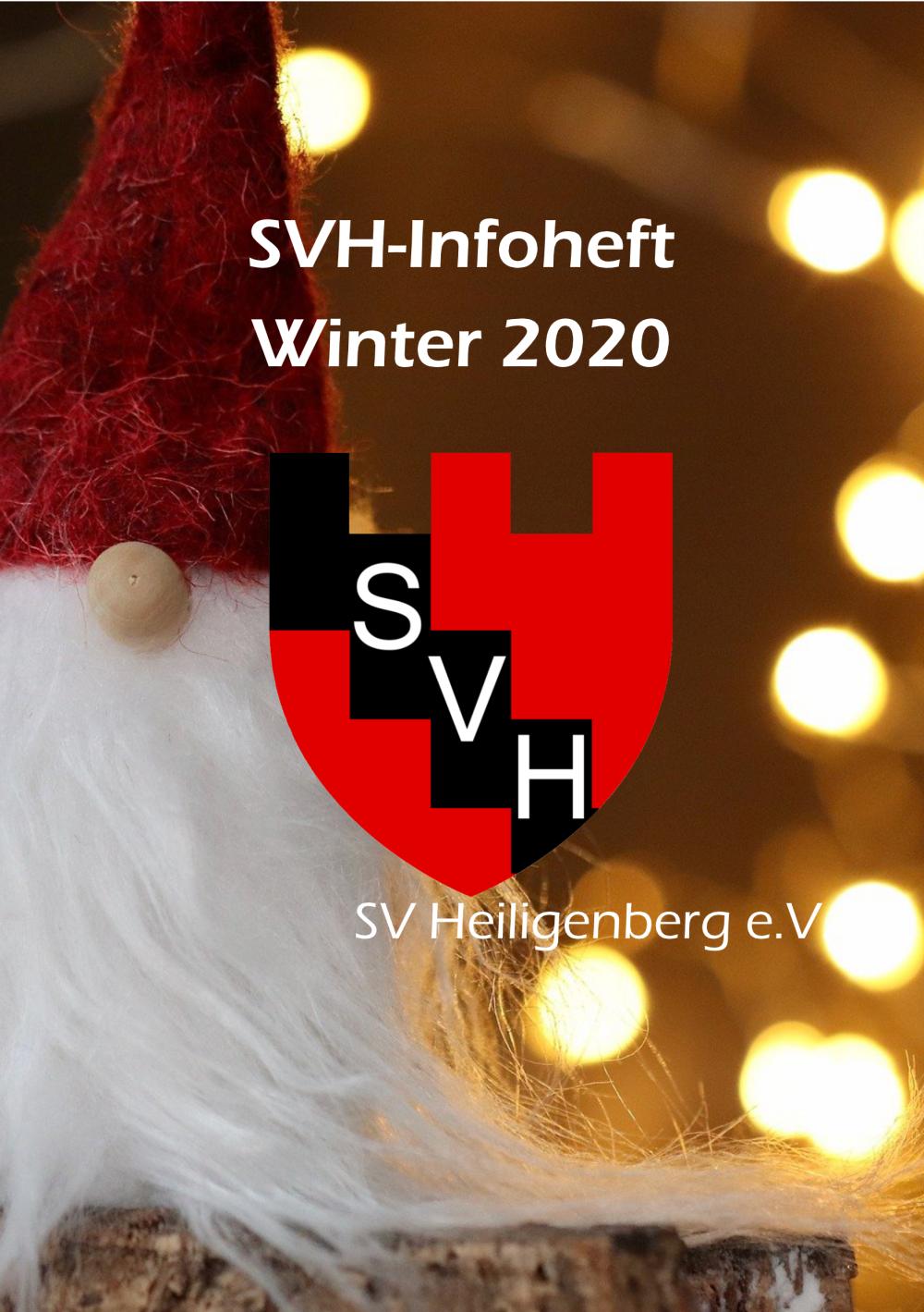 SVH-Infoheft-Advent2020-web-Seite001.png
